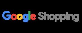add-ons-google-shopping