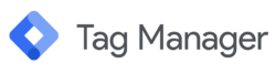 cool_tag_manager
