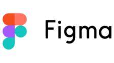 figma-vector-logo